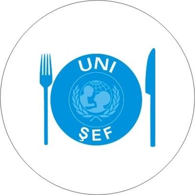13 Mayıs'ta Unicef göre  Unişef'e destek verin