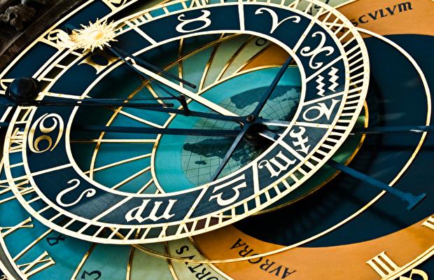 19-25 şubat 2018 haftası astrolojik ipuçları