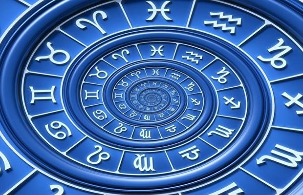 2-8 şubat haftasının astrolojik yorumu