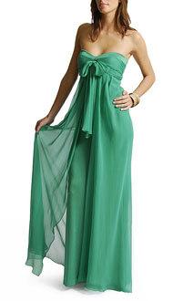 2009 yazlık elbise modelleri