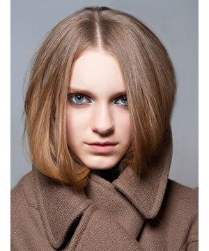 2010 Sonbahar Kış saç trendleri