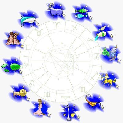 28 Kasım haftasına astrolojik bakış