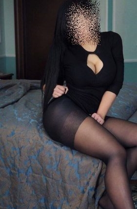 Arsız fetişe açık bayan Feray