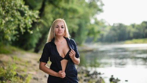 Ataköy Fazla Seksapel ve Bondage Gören Canik Escort Imge