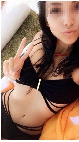 Ataköy Model Bayan Sanay