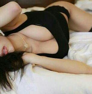 Ataköy Seksi Bayan Lemide