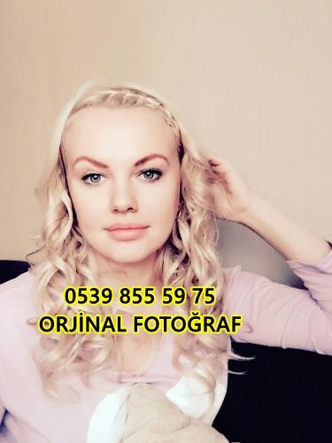 Ataköy Sınırsız Bayan Ikbal
