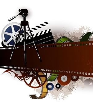 Bugün gösterime giren filmler (30 Aralık)