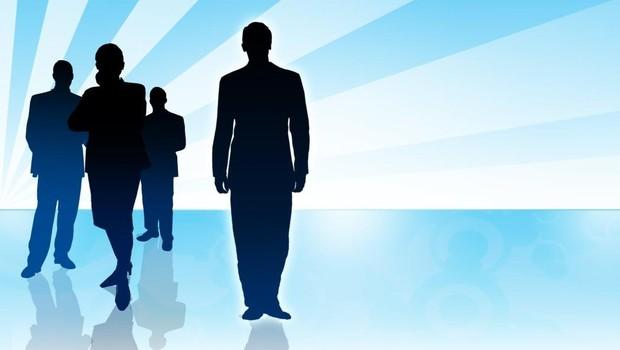 Geniş  şirkette çalışmanın artıları ve eksileri