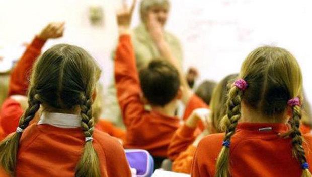 Gerçek  okul seçimi nasıl yapılır?