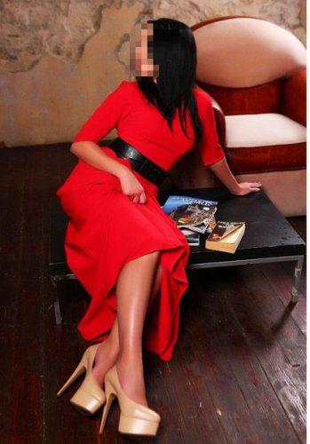 Harika orijinal resimli hanım Ikbal
