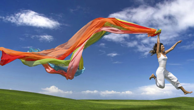 Hayatınızı değiştirecek 7 hijenik  önerisi