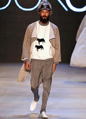 İstanbul Moda Haftası'nda neler oldu?