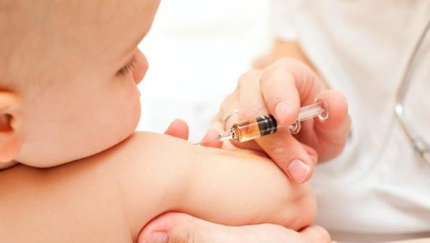 Kızamık aşısı ne mevsim  yapılır?