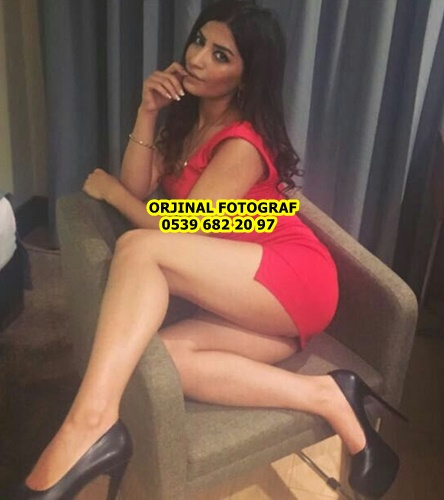 Melez Güzeli Sara