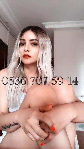 ön Sex Gören Taze Escort Bircan