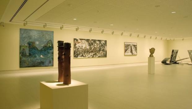 Pera Müzesi Haziran 2011 Etkinlikleri