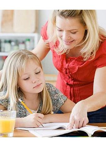 Psi Danışmanlık'ta anne çocuk eğitim programları