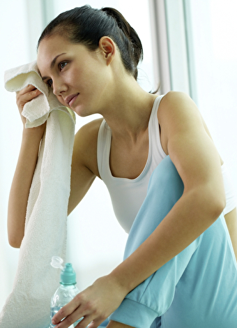 Sağlam  detoks perhizi  nasıl yapılır?