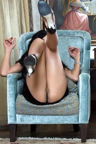 Seks kraliçası gerçek fotoğraflı Göknur