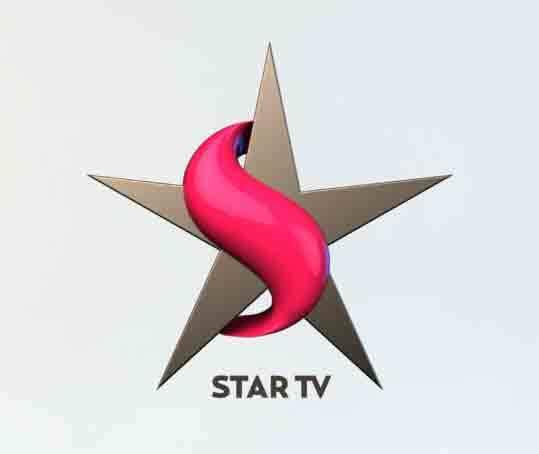 Star Tv'nin modern  logosu hangisi?