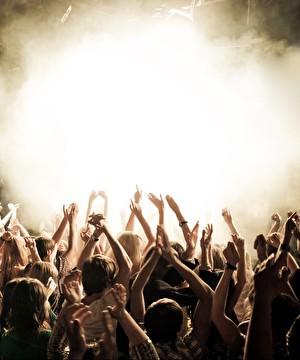 şubat 2012'nin en hoş  konserleri